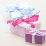rendre la responsabilité cadeau