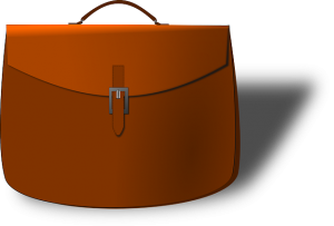 satchel-154733_640